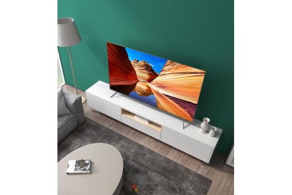"Телевизор Xiaomi Mi TV 5 Pro (4+64Гб) 75"""