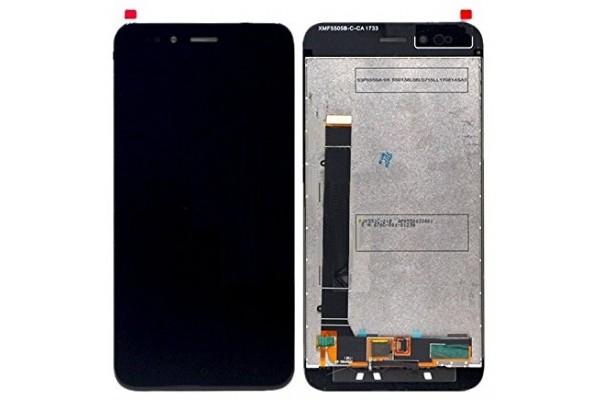 Сбор (сенсор+дисплей) Xiaomi Mi A1