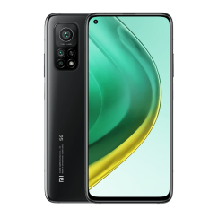 Смартфон Xiaomi Mi 10T (6+128) EU