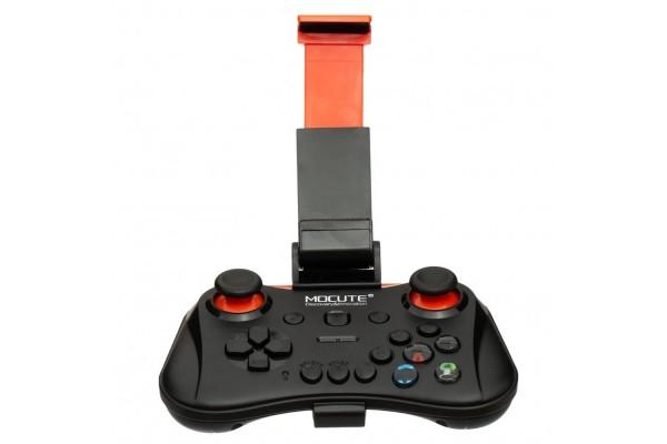 Bluetooth геймпад Mocute-056