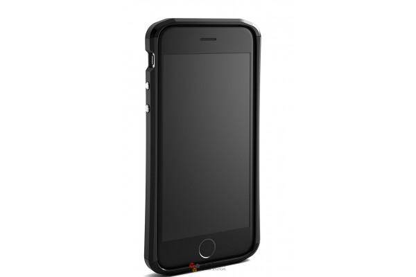 Защищенный бампер Element для Apple iPhone 7/8
