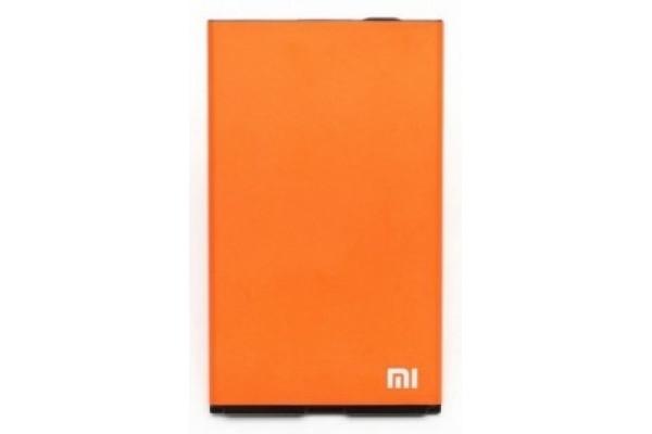 Аккумулятор Xiaomi Mi2 / BM30
