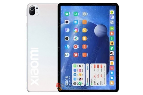 Планшет Xiaomi Mi Pad 5 (8+128) WiFi
