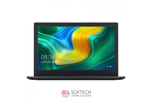 "Ноутбук Xiaomi Mi Notebook Lite 15.6"" i3-8130U 8th Gen/Intel HD Graphics 620 (4+256 SSD)"