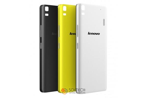 Задняя крышка для Lenovo K3 Note