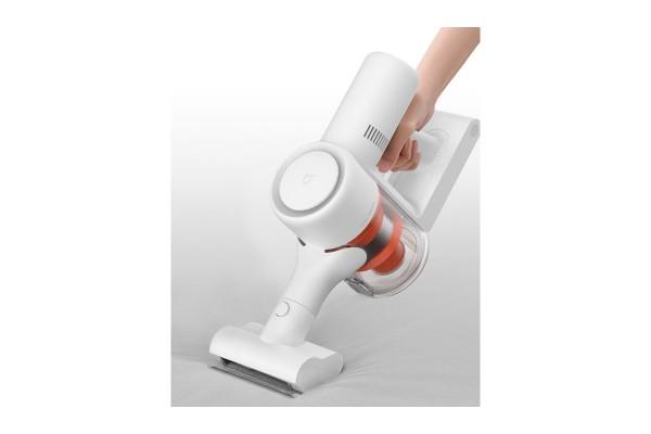 Беспроводной пылесос Xiaomi Mijia Handheld Wireless Vacuum Cleaner 1С