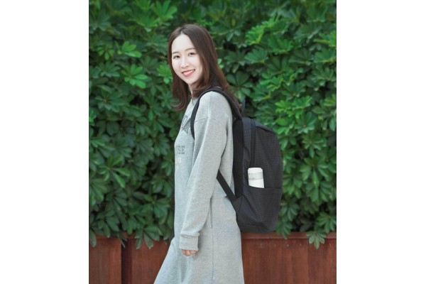 Термос Xiaomi Viomi Stainless Vacuum Cup 460 мл