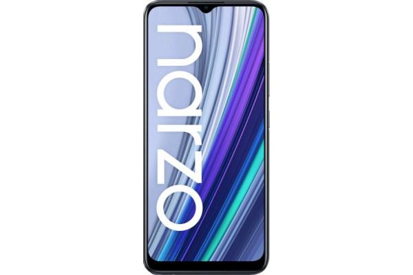 Смартфон Realme Narzo 30A (4+64) EU