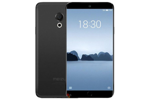 Смартфон Meizu 15 Lite M871H (4+64) EU