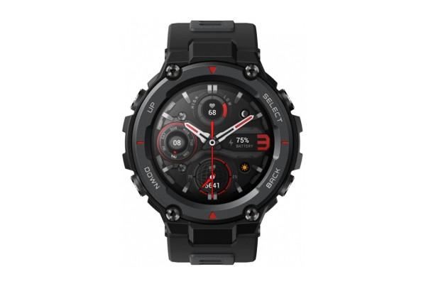 Смарт-часы Xiaomi Amazfit T-Rex Pro