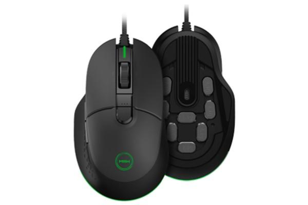 Игровая мышь Xiaomi MIIIW Gaming Mouse 700G