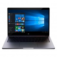 Ноутбук Xiaomi Mi Notebook Air 13.3'' 2019 i5-8250U 8th Gen/GeForce MX250 (8+256GB SSD)