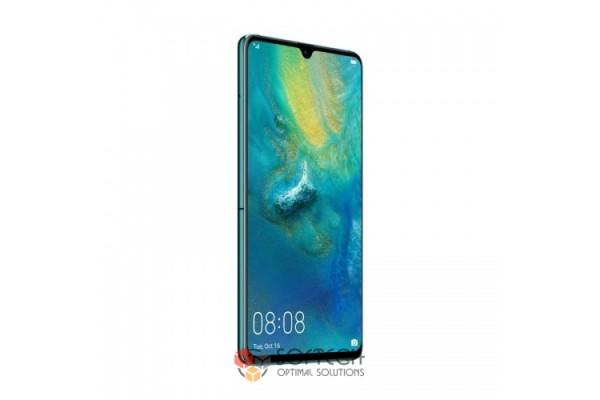 Смартфон Huawei Mate 20X (8+256) EU