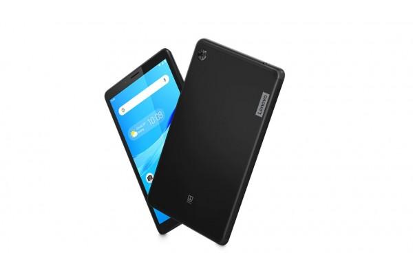 Планшет Lenovo Tab M7 LTE (2+32) EU