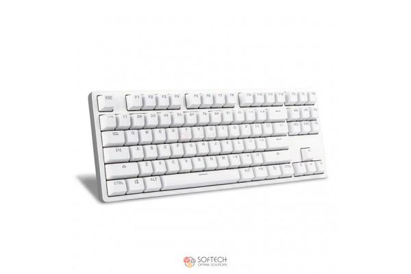 Механическая клавиатура Xiaomi