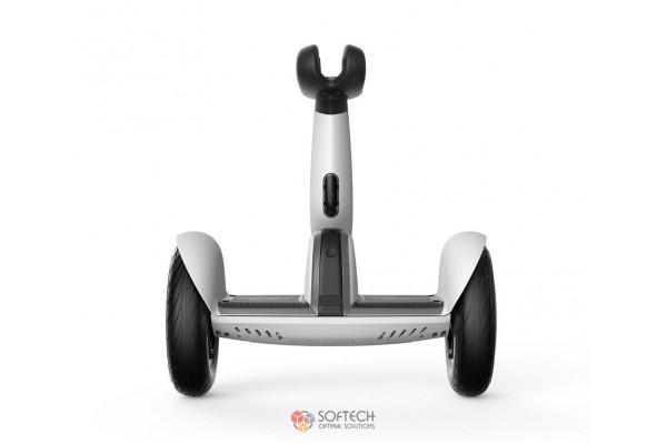 Гироскутер Segway Xiaomi Ninebot Plus 400W