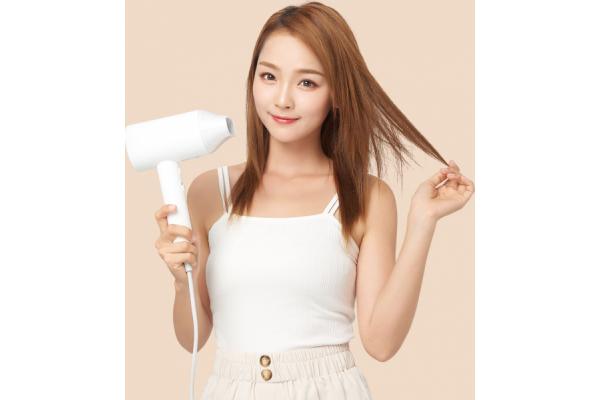 Фен для волос Xiaomi ShowSee