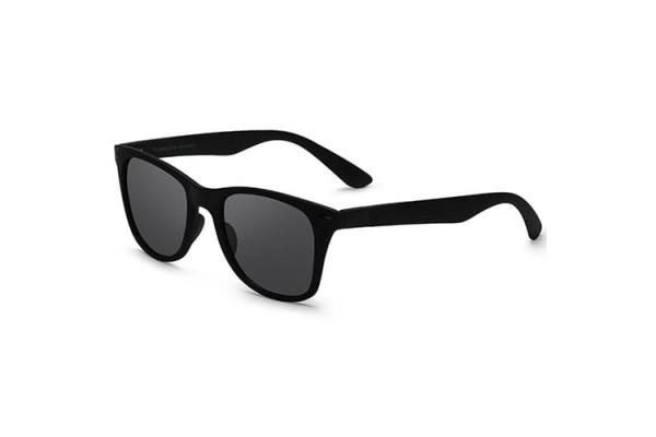 Солнцезащитные очки Xiaomi (STR004-0120)