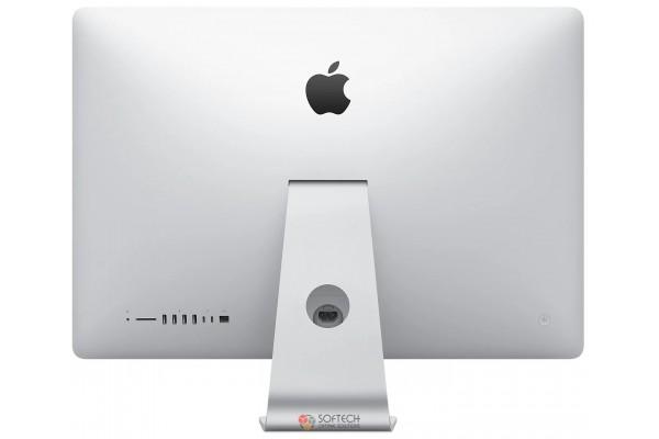 "Моноблок Apple iMac 27"" Retina 5K 2020 i5 10th Gen/AMD Radeon Pro 5300 (8+512GB SSD)"