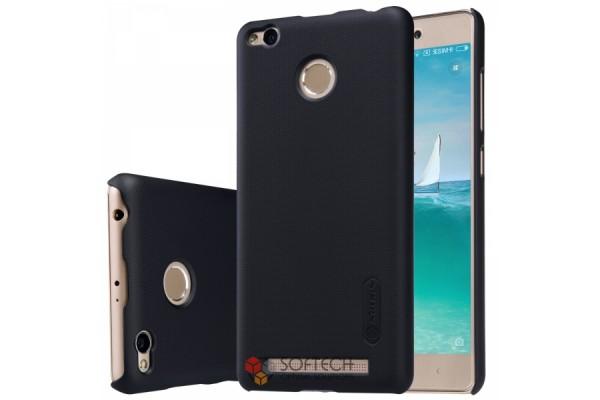 Чехол Nillkin Matte для Xiaomi Redmi 3 Pro / Redmi 3s