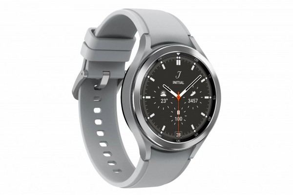 Смарт-часы Samsung Galaxy Watch 4 Classic 46mm