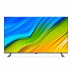 """Телевизор Xiaomi Mi TV E43S PRO (2+8Гб) 43"""""""