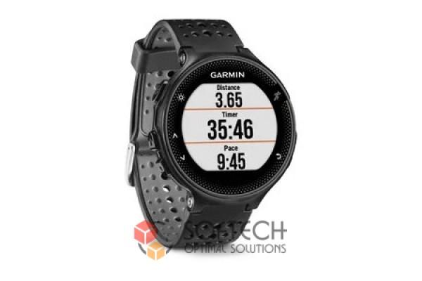 Смарт-часы Garmin Forerunner 235