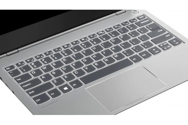 "Ноутбук Lenovo ThinkBook 13s 13.3"" i5-8265U 8th Gen/Intel UHD Graphics 620 (8+256GB SSD)"