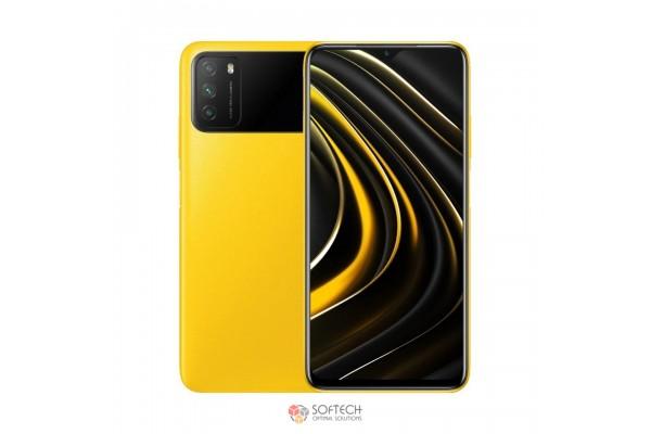Смартфон Xiaomi Pocophone M3 (4+64) EU