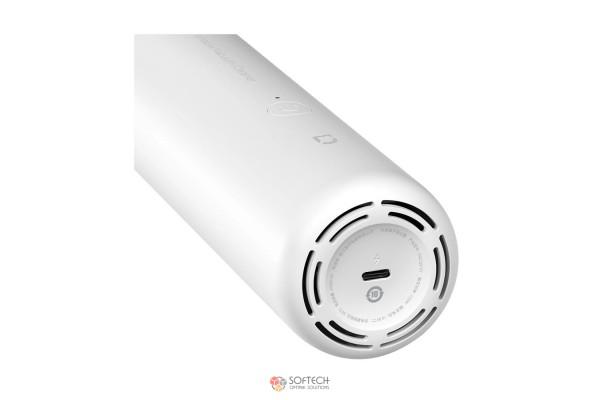 Мини-пылесос Xiaomi Mijia Portable Handled Vacuum Cleaner