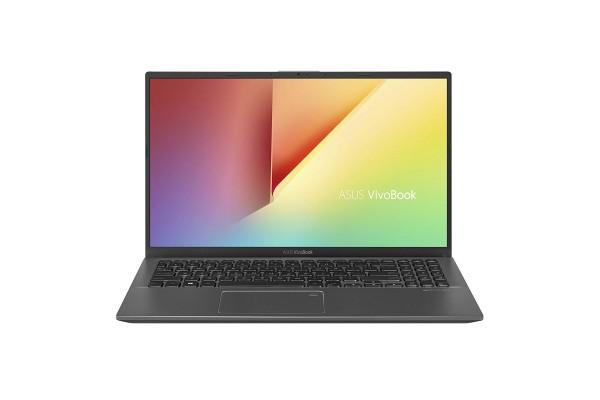 "Ноутбук ASUS VivoBook 15 Thin and Light Laptop 15.6"" i3-8145U 8th Gen/Intel UHD Graphics 620 (8+128GB SSD)"