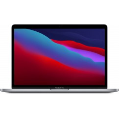 "Ноутбук Apple MacBook Pro 13.3"" 2020 Apple M1 (16+256GB SSD)"