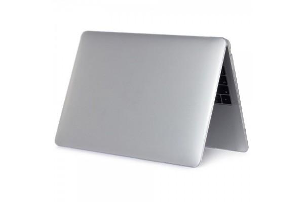 """Ультратонкий жесткий корпус для MacBook Pro 15"""" (A2141)"""