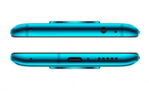 Смартфон Xiaomi Pocophone F2 Pro (8+256) EU