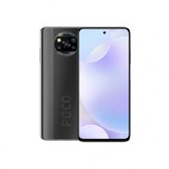 Смартфон Xiaomi Pocophone X3 (6+128) EU