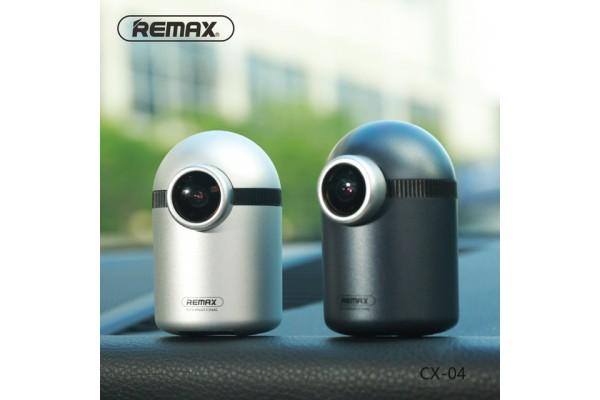Видеорегистратор Remax CX-04