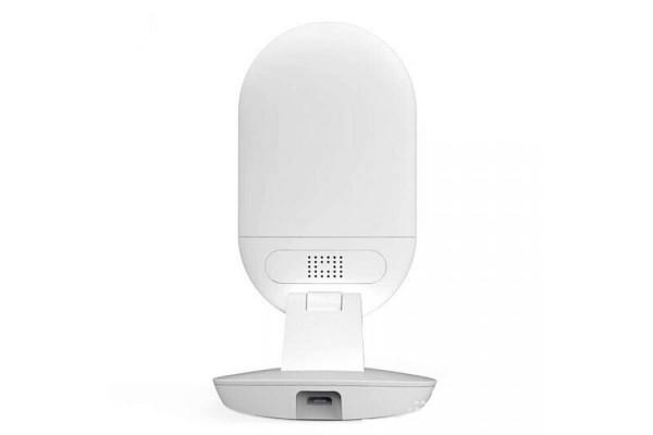 IP-камера Yi 1080p Home Camera