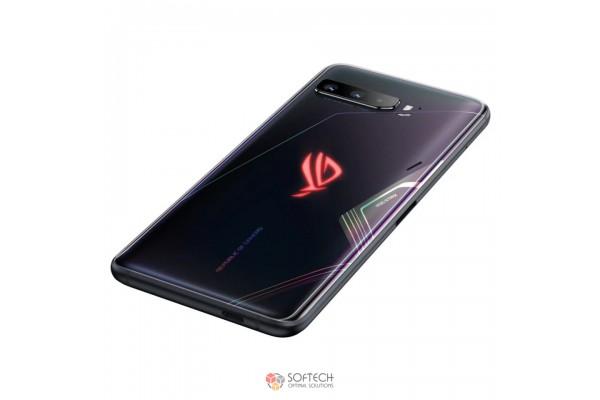 Смартфон ASUS ROG Phone 3 (12+128) Snapdragon 865+