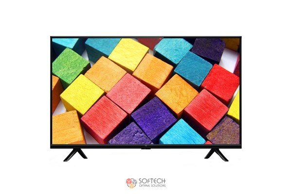 "Телевизор Xiaomi Mi TV 4a (1+4Гб) 32"""