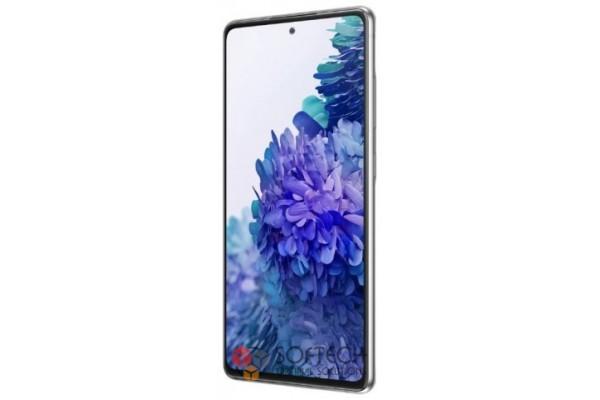 Смартфон Samsung Galaxy S20 FE (8+128) EU