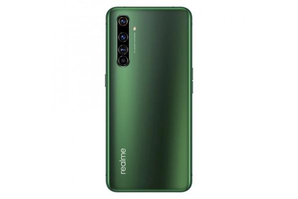 Смартфон Realme X50 Pro 5G (8+128) EU