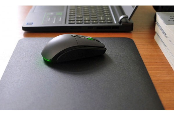 Коврик Xiaomi Mouse Pad 355*255*2.25mm