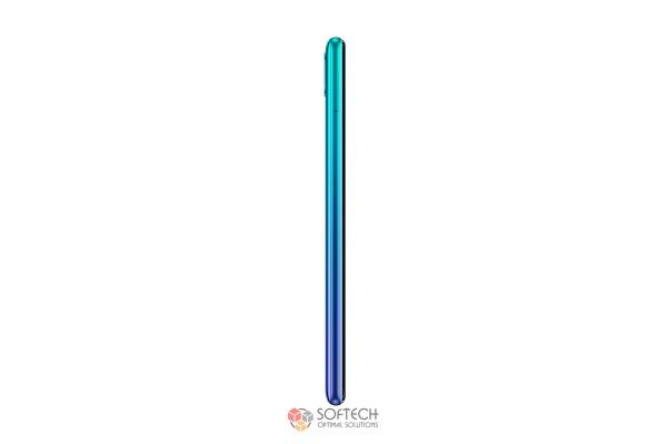 Смартфон Huawei Y7 Pro 2019 (3+32) EU