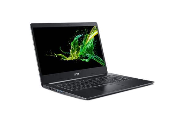 "Ноутбук Acer Aspire 5 15.6"" i3-1005G1 10th Gen/Intel UHD Graphics (4+128GB SSD)"