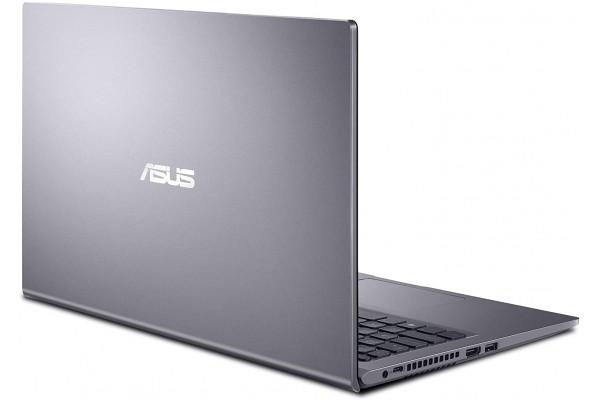 "Ноутбук ASUS 15 Thin and Light Laptop 15.6"" i3-1005G1 10th Gen/Intel UHD Graphics (4+128GB SSD)"