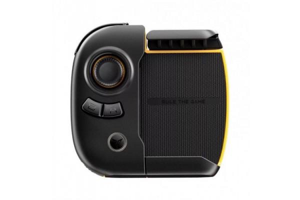 Bluetooth геймпад FlyDigi WASP 2