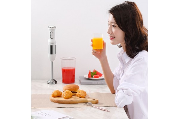 Блендер Xiaomi Ocooker Cooking Stick