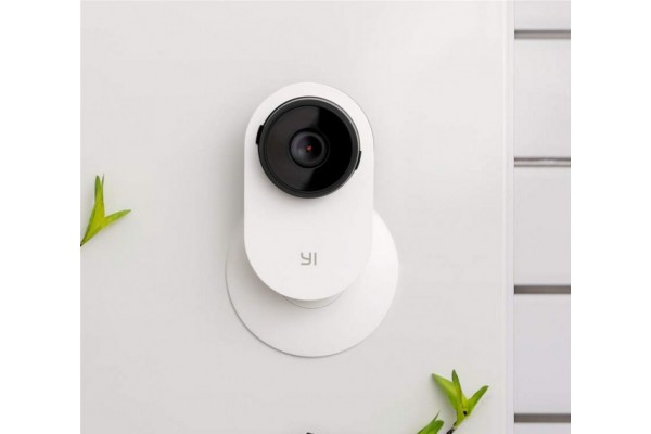 IP-камера YI Home Camera 3