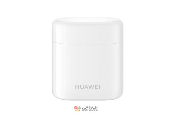 Беспроводные наушники Huawei FreeBuds 2