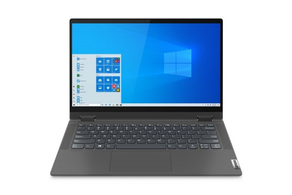 "Ноутбук Lenovo Flex 5 Touchscreen 14"" AMD Ryzen R5-4500U/Radeon Vega Graphics (16+256GB SSD)"